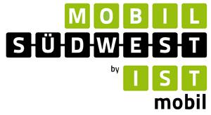 Mobil Südwest