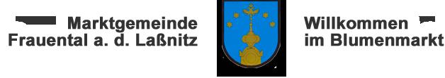 Marktgemeinde Frauental a. d. Lassnitz